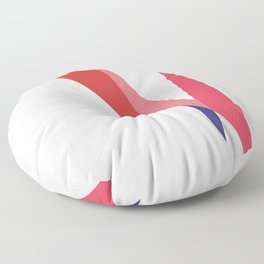 Bowie Floor Pillow