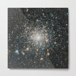 Messier 70 Metal Print