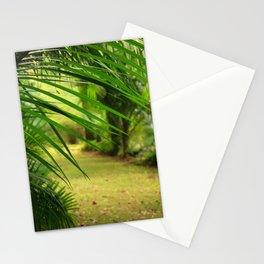 Footpath Stationery Cards