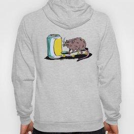 Skate Rat Hoody