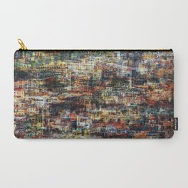 #1519 Carry-All Pouch