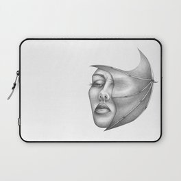 Wing Laptop Sleeve