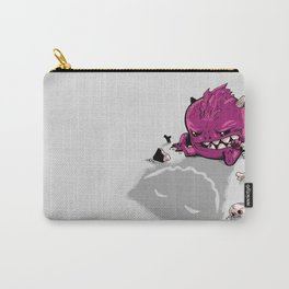 Little Guy Carry-All Pouch