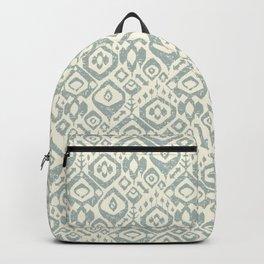 lezat dapple Backpack