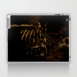 Dark Room #2 Laptop & iPad Skin