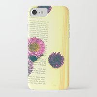 macaroon iPhone & iPod Cases featuring The Spirit of the Renaissance  by Olivia Joy StClaire