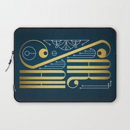 Sarah Laptop Sleeve