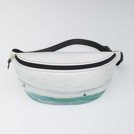 Riviera Fanny Pack