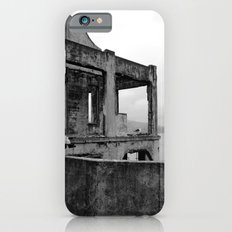 It all ends Slim Case iPhone 6s