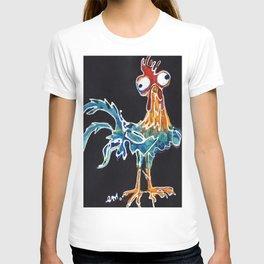 HeiHei T-shirt