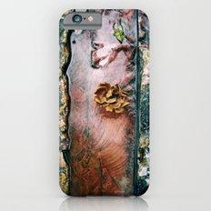 La Gran Sabana iPhone 6s Slim Case