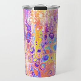 Artwork_078 - jessie.does.art Travel Mug