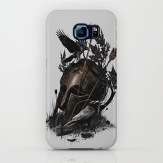 Legends Fall Galaxy S7 Slim Case