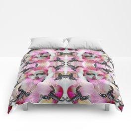 Hedy Comforters