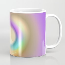 creative love Coffee Mug