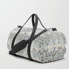 SAFARI Duffle Bag