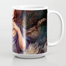 Circe the Enchantress Coffee Mug