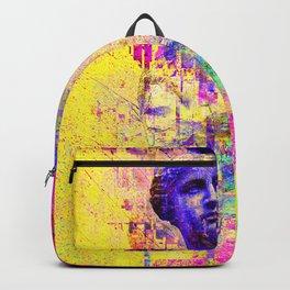 Genoa Venus Backpack