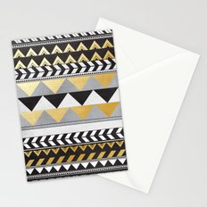 The Royal Treatment Stationery Cards