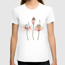 Pretty Little Things T-shirt
