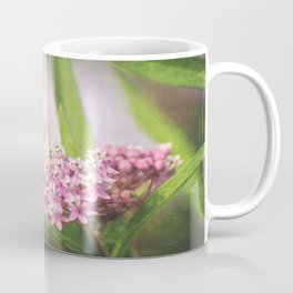 Tiny Wonders Coffee Mug