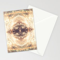 Christmas in July Stationery Cards