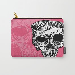 111 Carry-All Pouch