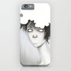 Her Unspoken Delight Slim Case iPhone 6s