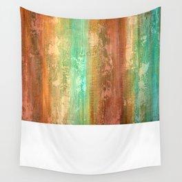 Sedona Wall Tapestry