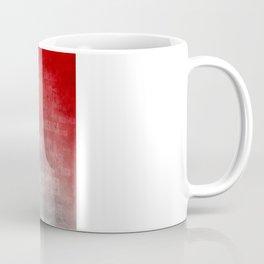 American Liberty Patriot Coffee Mug