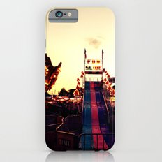 Fun Slide Slim Case iPhone 6s