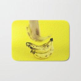 Grab a banana Bath Mat