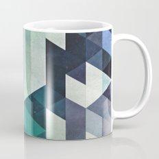 aqww hyx Mug