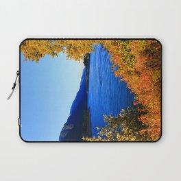 Columbia River Gorge Laptop Sleeve