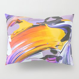 .untitled. Pillow Sham