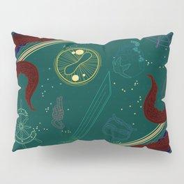 fjord Pillow Sham