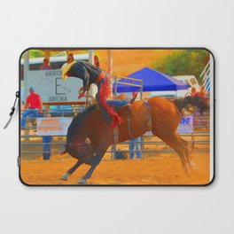 Up And Over Laptop Sleeve