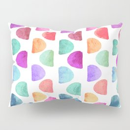 joyful Pillow Sham