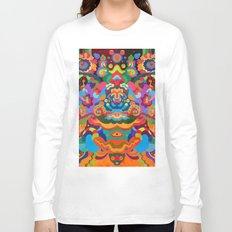 Cynosure Long Sleeve T-shirt