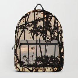 Rust #2 Backpack