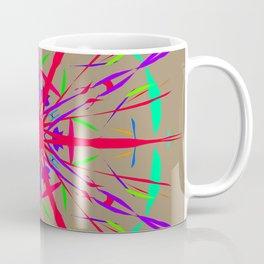 unk Coffee Mug