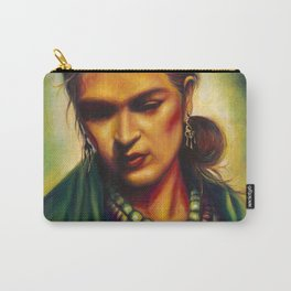 Artist Colors Carry-All Pouch