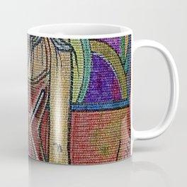 LA ESPERA 2 Coffee Mug