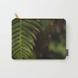 Fern II Carry-All Pouch