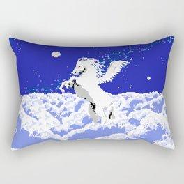 Arion Rectangular Pillow