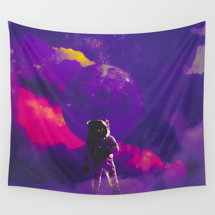 80S Aesthetic / Want to discover art related to 80s?