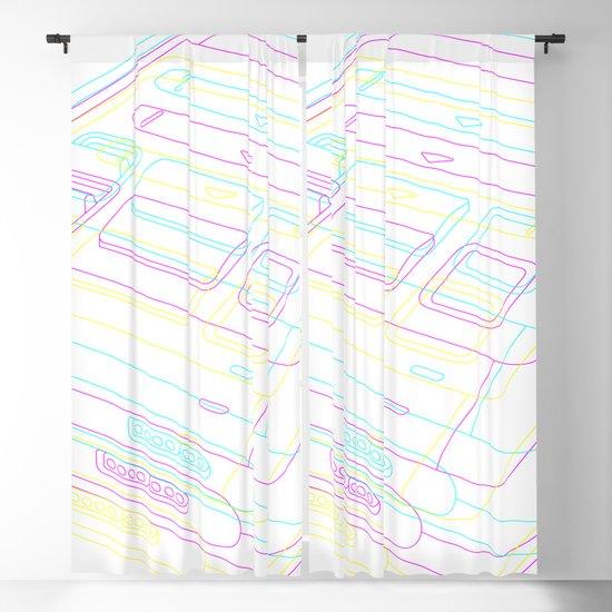 SNES Gaming by galdean