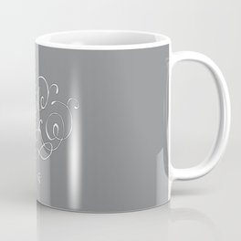 People Suck. Avoid them. Coffee Mug