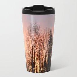 Photo 40 sunset Travel Mug
