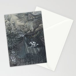 Passerby Stationery Cards